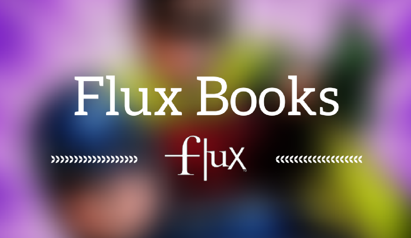 Flux Books - Biblioboard Catalogs-1740
